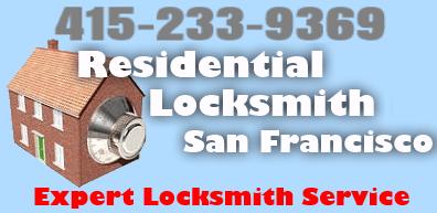 415-233-9369 Exoert locksmith service in SF